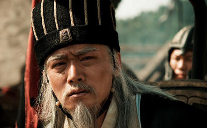 Đại tướng của Khổng Minh: Người giúp Tư Mã soán Tào, người hại Thục nhanh chóng diệt vong