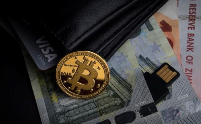 Tăng giá nhẹ, Bitcoin vẫn trong khu vực nguy hiểm