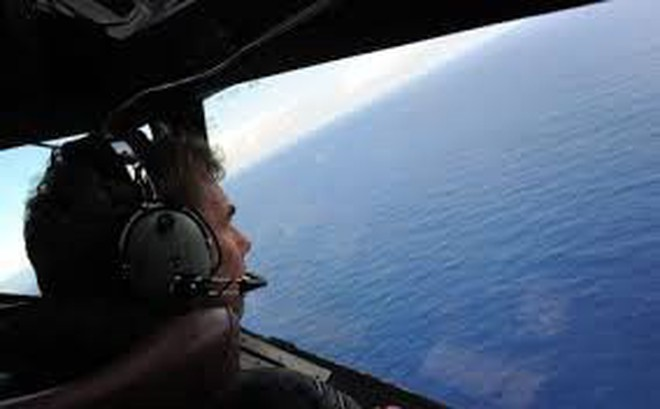 Bí ẩn sự mất tích của MH370: Hé lộ thông tin sốc về đau đớn cuối của hành khách trên máy bay và âm mưu thâm độc của thủ phạm