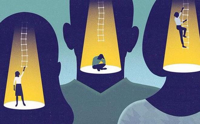 8 tâm thái tốt cần có trên con đường thành công, bạn có không?
