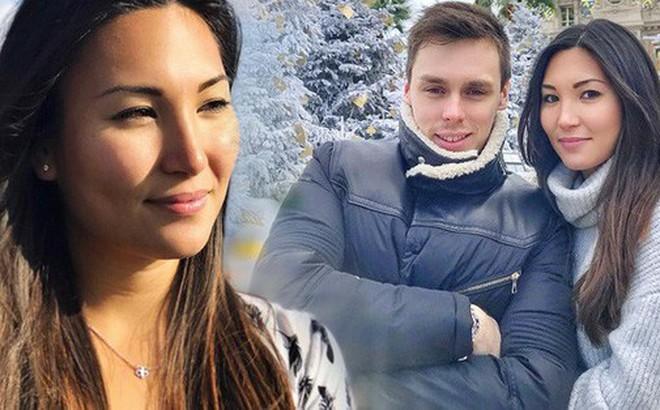 Sống như cô gái gốc Việt lấy được chồng trong giới hoàng gia Monaco: Làm tất cả những gì mình thích chẳng quan ngại chuyện tương lai, nghe tưởng dễ nhưng mấy ai làm được!
