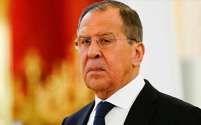 Nga cảnh báo chính sách của Mỹ ở Syria có thể kích động toàn khu vực