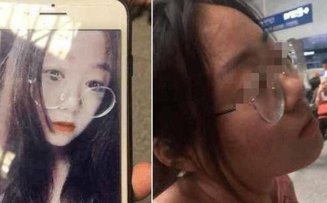 Chàng trai sụp đổ sau khi đến nhà ga đón bạn gái quen qua mạng nửa năm: 'Tôi thật sự không chấp nhận được!'