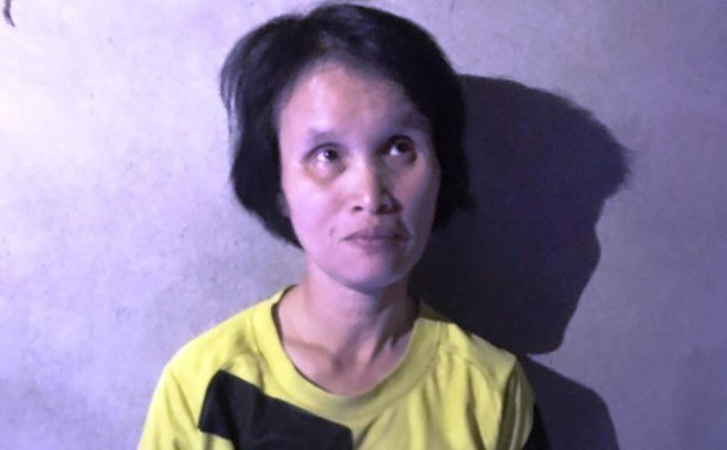 Làm được 2 ngày, nữ giúp việc cạy tủ trộm 300 triệu đồng