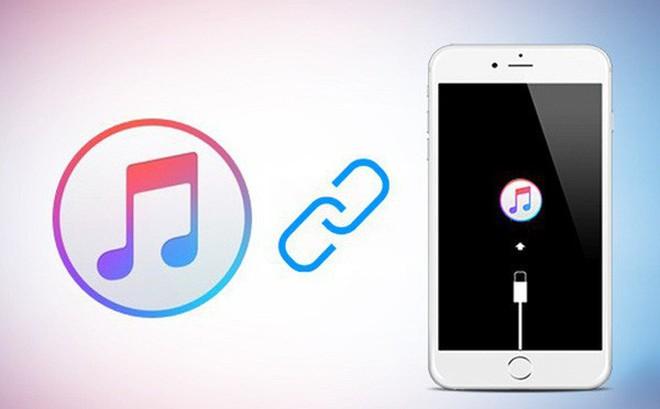 Năm 2019 rồi, đừng đem 4 điểm yếu này của iPhone ra chê nữa