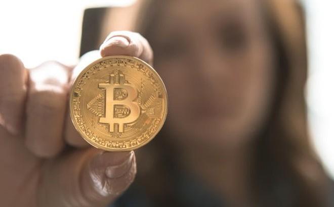 Bitcoin yếu ớt, nguy cơ trượt xuống 5.000 USD