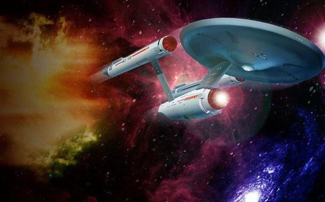 Kỹ sư NASA tuyên bố Động cơ Xoắn ốc của mình có thể đạt tới 99% vận tốc ánh sáng, sự thật thế nào?
