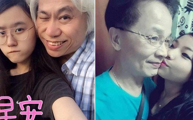 Những cặp đôi 'ông cháu' gây tranh cãi MXH: Yêu thật hay chỉ đang làm lố?