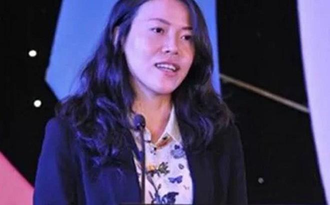 Đằng sau nữ tỷ phú giàu nhất Trung Quốc: Kiếm 2 tỷ đô chỉ trong 4 ngày nhưng về nhà đối với chồng lại lạ lùng thế này