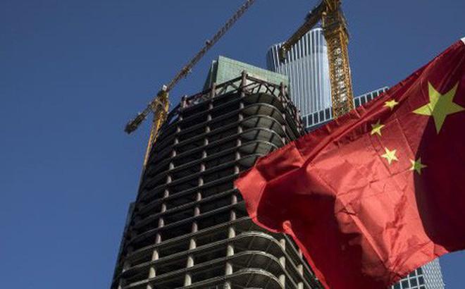 Tình hình kinh tế phức tạp, các doanh nghiệp Trung Quốc phải đối mặt với một môi trường đầy thách thức