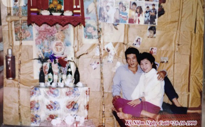 """Chuyện cưới trước yêu sau của cô nàng Lạng Sơn: Là người đầu tiên trong làng mặc váy cưới và dàn """"siêu xe"""" rước dâu khiến tất cả """"lác mắt"""""""