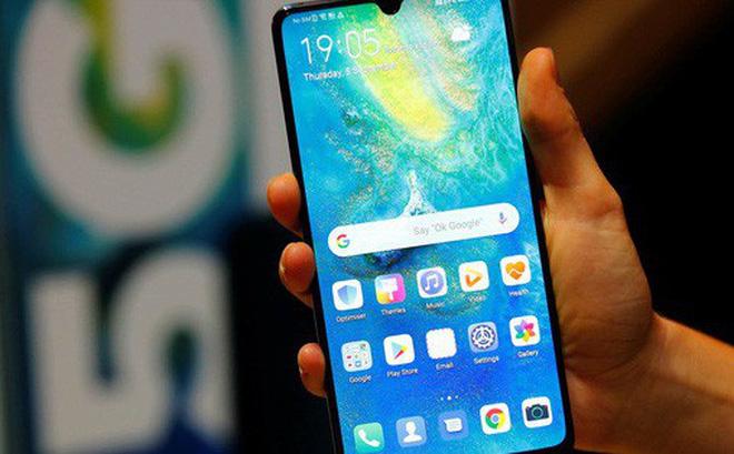 Mổ xẻ Mate 20X 5G phát hiện nhiều sơ suất của Huawei, có vẻ hãng đã quá nóng vội khi cho ra smartphone 5G