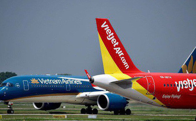 Boeing: Hàng không Việt Nam sẽ thúc đẩy sự phát triển của ngành tại Đông Nam Á