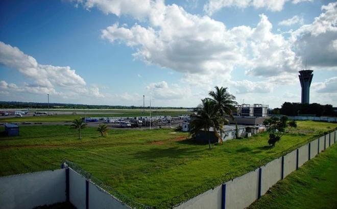 Mỹ cấm các hãng hàng không bay tới Cuba, trừ Havana