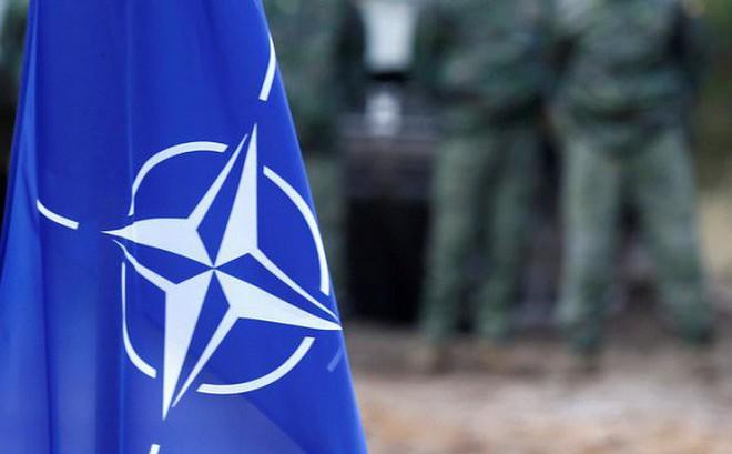 Báo Phần Lan: Khối Warszawa không còn, NATO cũng nên giải thể