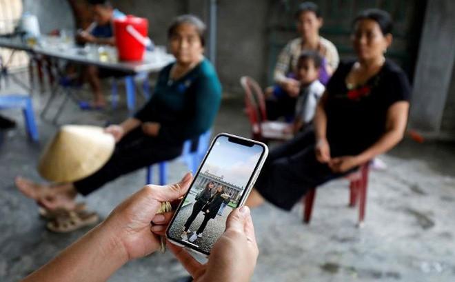 Cô gái Việt nghi gặp nạn trên xe tải chở 39 người tại Anh: Giấc mơ đổi đời hóa ác mộng màu đen