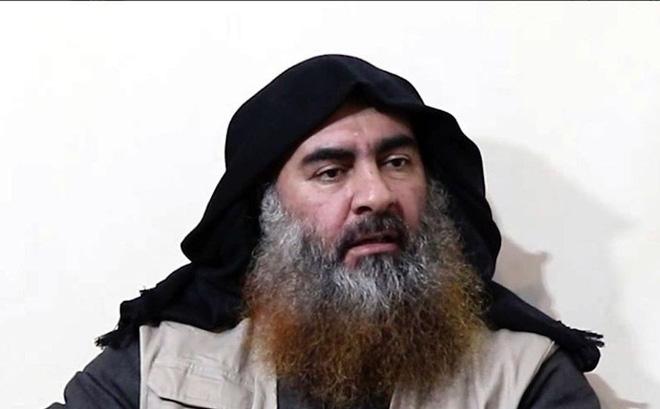 Vụ Mỹ tiêu diệt thủ lĩnh IS: Nga nghi ngờ về độ xác thực, Iran nói 'không có gì to tát'
