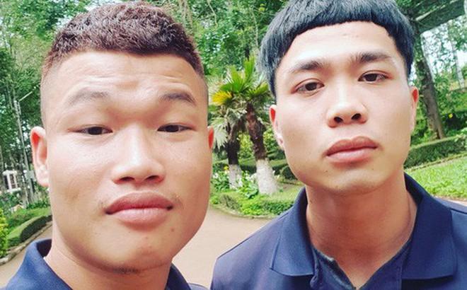 """Cựu cầu thủ U23 Việt Nam đáp trả """"cực mặn"""" khi bị tố """"đá đểu đội bóng cũ HAGL"""""""