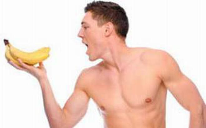 Chỉ cần ăn quả, có thể chữa chứng xuất tinh sớm