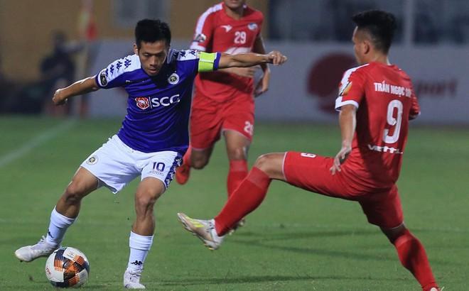 Sau 2 năm vắng bóng, Văn Quyết sẽ có tên trong cuộc đua Quả bóng vàng 2019?
