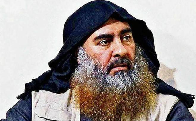 Chỉ huy người Kurd tiết lộ về điệp viên 'bán đứng' al-Baghdadi