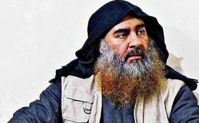Nga đặt nhiều nghi vấn về cái chết của al-Baghdadi