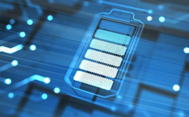 Nhóm các nhà khoa học hoàn thiện bản thiết kế cho pin lượng tử mới, sẽ không bị mất điện tích theo thời gian