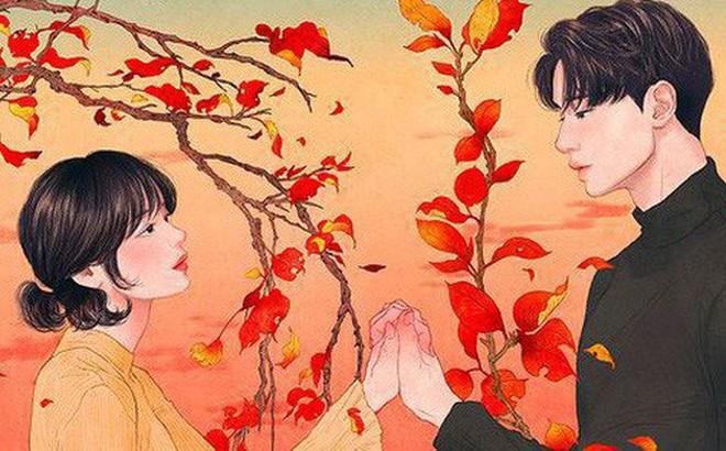 Dự báo chuyện tình duyên của 12 con giáp trong tháng 11: Người được vận đào hoa chiếu cố, người lại dễ vướng vào chuyện tình tay ba