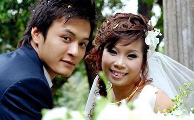 Hồng Đăng phản ứng gay gắt khi vợ bị chê 'xấu kinh hoàng'