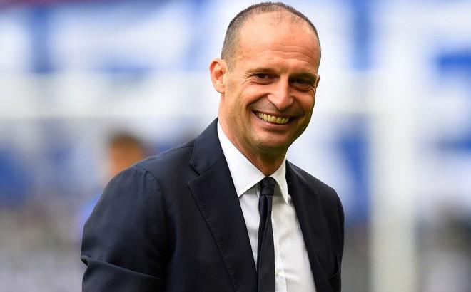 Lộ diện ứng viên sáng giá ngồi 'ghế nóng' Bayern Munich
