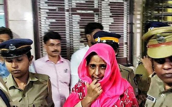 Người phụ nữ âm thầm hạ độc 6 thành viên trong gia tộc của chồng trong suốt 14 năm khiến cảnh sát cũng không thể tìm ra chứng cứ