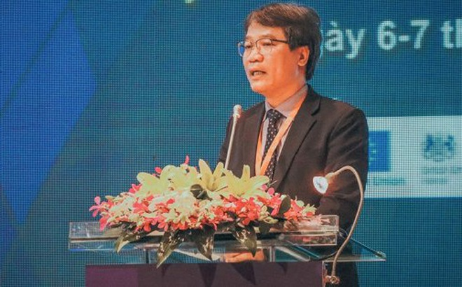 Năm điểm mới của Hội thảo Khoa học Quốc tế Biển Đông lần thứ 11