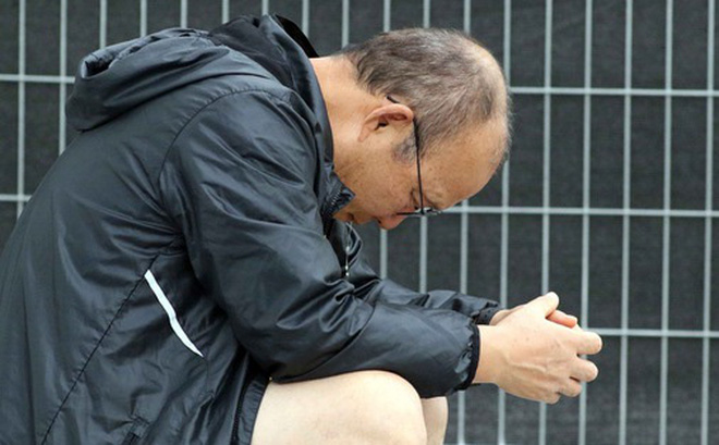 Một điều khoản trong hợp đồng của HLV Park Hang-seo với VFF được cài 'bí mật' vì quá nhạy cảm