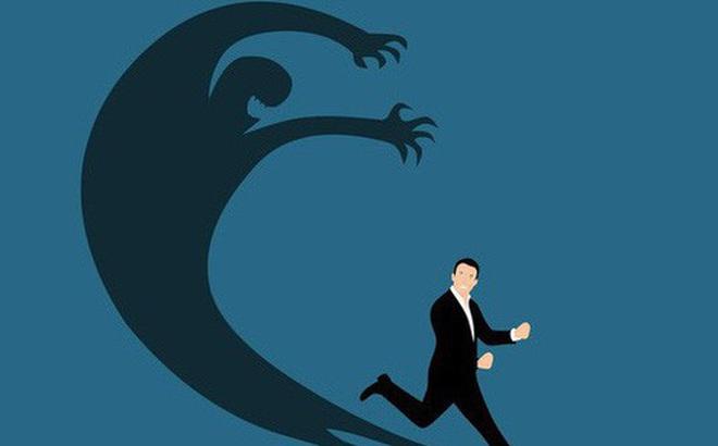 Sự thật về trì hoãn và 3 nguyên nhân 'đáng sợ' khiến bạn chỉ có thể giậm chân tại chỗ, không bao giờ đạt được mục tiêu