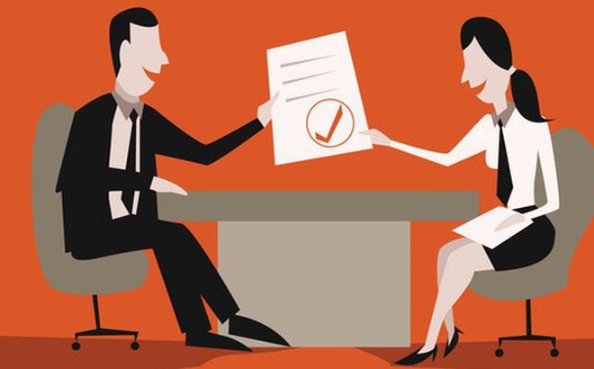 """Nhà tuyển dụng hỏi """"Cách em sắp xếp thời gian trong công việc như thế nào?"""" cùng câu trả lời giúp ứng viên vào thẳng công ty"""