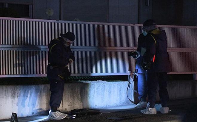 Nữ sinh tiểu học Nhật Bản bị kẻ lạ mặt dùng dao tấn công, nghi phạm bị bắt và lời thú tội khiến cảnh sát bối rối