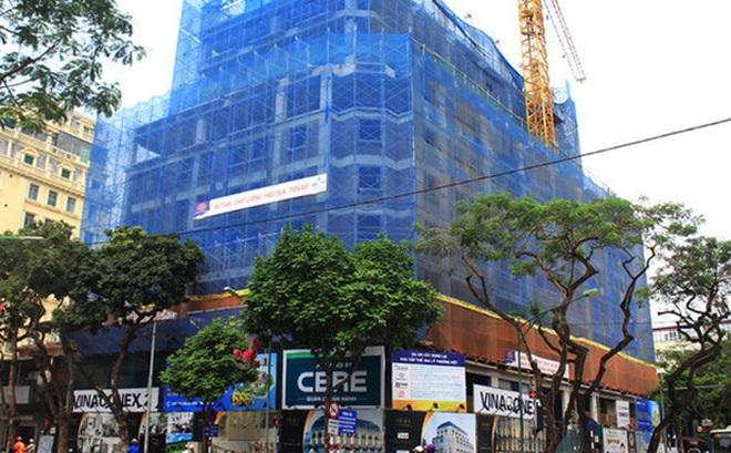 Hà Nội cho phép người nước ngoài mua nhà tại 16 dự án