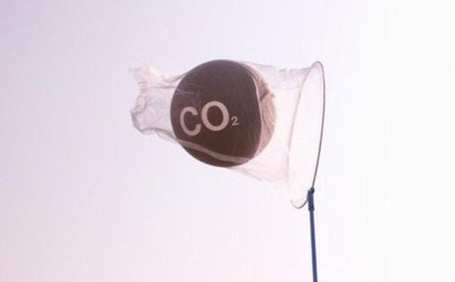 Những biện pháp xử lý CO2 vừa giúp cắt giảm khí thải vừa tạo ra hàng nghìn tỷ USD