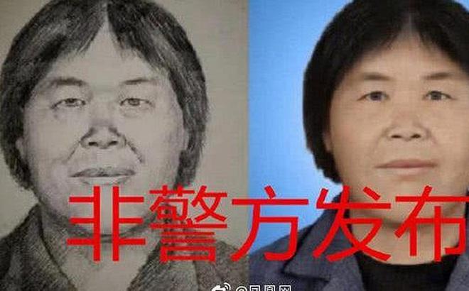Hành trình gần 15 năm tìm con bị bắt cóc và manh mối kẻ buôn người 'dì Mai'