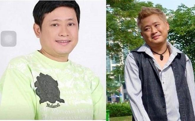 Diễn viên hài Tấn Bo bị tố trốn nợ 200 triệu 5 năm không chịu trả