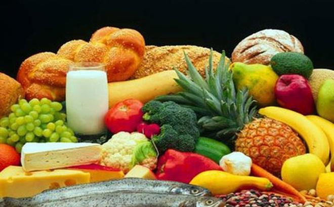 Ăn gì để tránh sỏi tiết niệu tái phát?