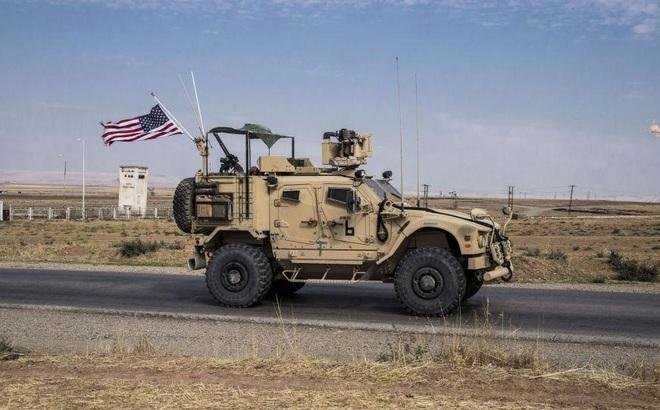 Chiến trường Syria: Nga lần đầu chịu thua trước Mỹ?
