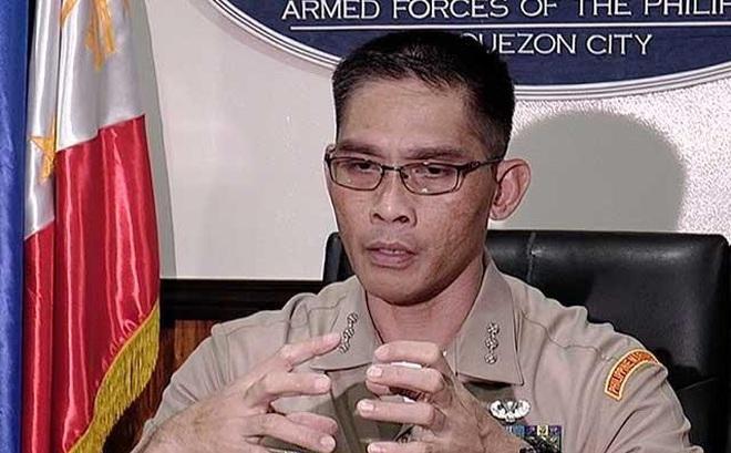 Philippines điều tra cáo buộc Trung Quốc đe dọa mạng lưới điện