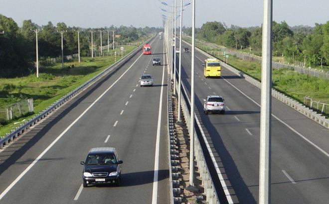 Vì sao cần phải sửa đổi Luật Giao thông đường bộ 2008?