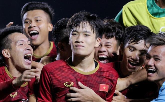 Báo Indonesia tiết lộ thống kê cực chênh lệch giữa đội nhà với Việt Nam để rồi cay đắng thừa nhận: 'Chúng ta bị lấn lướt hoàn toàn rồi'