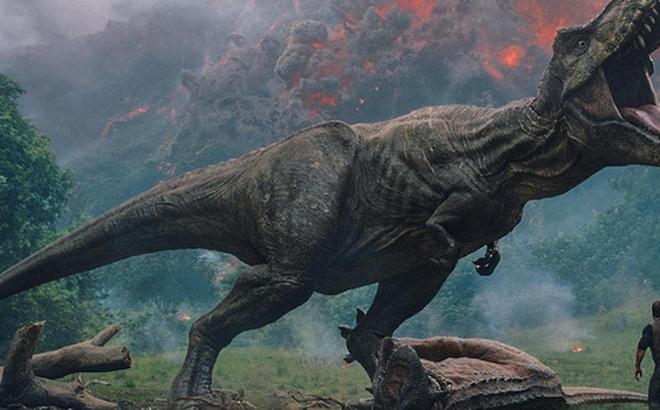 Vì sao động vật tiền sử lại to lớn gấp nhiều lần động vật ngày nay?