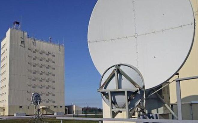 """Nga triển khai hệ thống """"siêu radar"""" bảo vệ lãnh thổ khỏi tên lửa đạn đạo"""