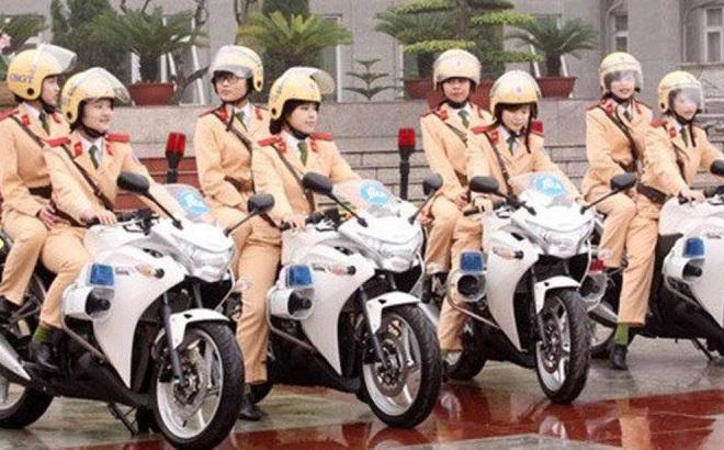 Kiện toàn nhiều vị trí lãnh đạo Ủy ban An toàn giao thông Quốc gia