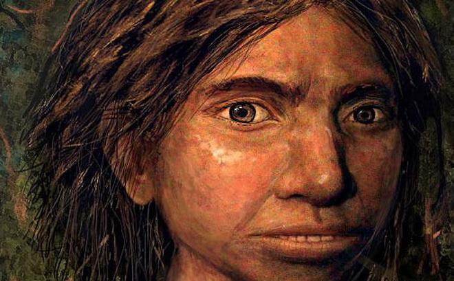 Nguyên nhân nào khiến 8 loài người cổ tuyệt chủng?