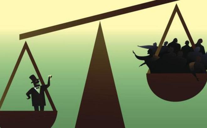 """8 đặc điểm của một người nghèo """"kiết xác"""": Ghét người giàu có và thành công, kiếm bao nhiêu tiêu hết bấy nhiêu, nỗ lực làm việc"""